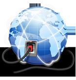 network-sistemleri-kilavuz-bilgisayar-2
