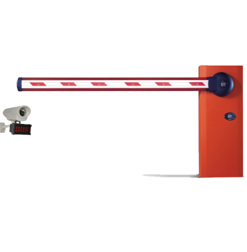 plaka-tanimali-bariyer-kontrol-sistemi-kilavuz-bilgisayar