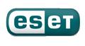 ankara-kilavuz-bilgisayar-nod32-eset-antivirus-logo