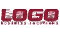 logo-yazilim-kilavuzbilgisayar